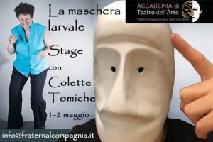 stage Colette Tomiche_definitivo