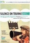 Silence...On tourne!